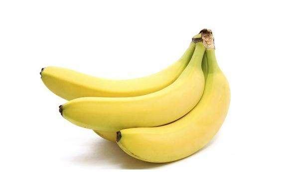 减肥时常吃这10种水果,想不瘦都难!