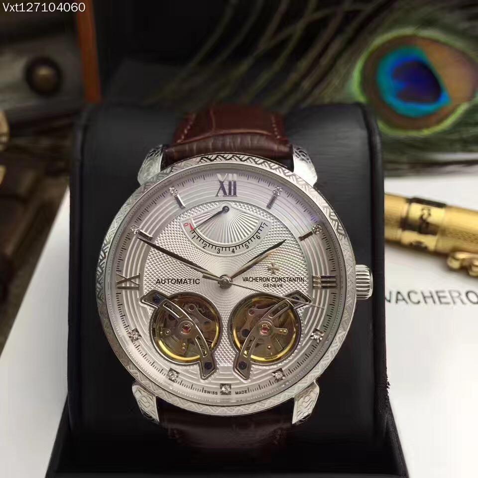 新品卡地亚腕表是众多男士所追求的