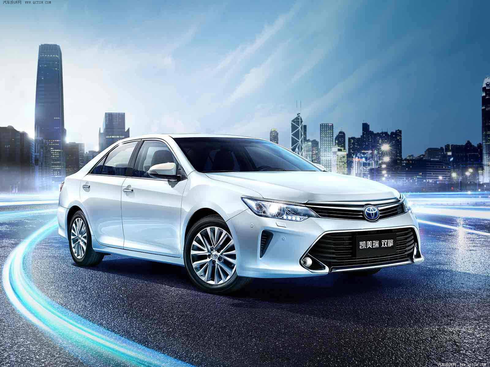 2019中级车排行榜_海马3促销现金优惠1万元 最低售价仅9.38万