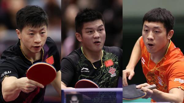 中国教育洗脑观察—浅析刘国梁事件后,国乒运动员退赛的真正原因