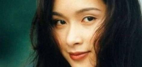 亚洲视频色小姐狠狠_她被誉为最美丽亚洲小姐 因做小三被正室当众掌掴