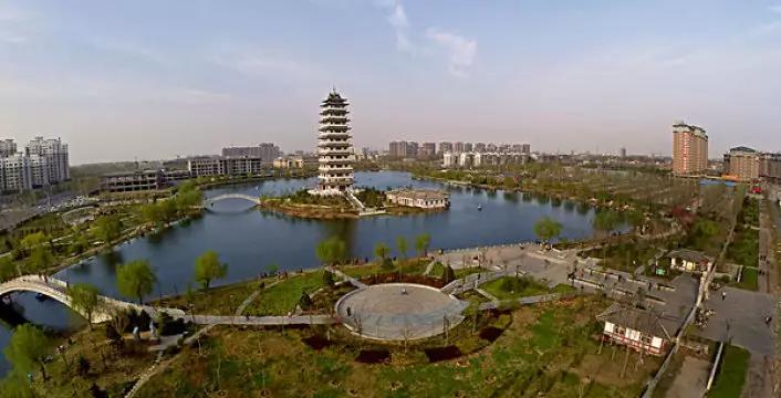 玩什么:   响堂山国家森林公园、129师司令部旧址、娲皇宫、晋冀鲁