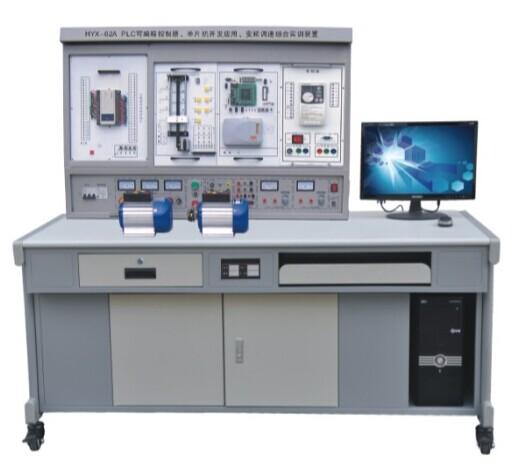 plc 可编程控制器:品牌型号:三菱 fx1n-40–40mr (输入 24 点,输出 1