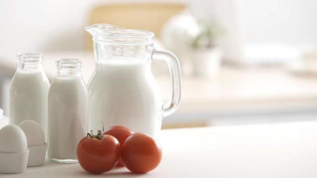 2019年营养食品排行榜_营养素及其来源是什么