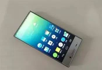 夏普要发布第29款全面屏手机 死磕小米MIX2