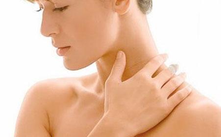 甲状腺癌早期手术后巩固治疗比其他癌症更为重要