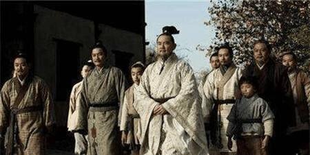 北魏天才军事家:观天文能知军事却死于国史之狱