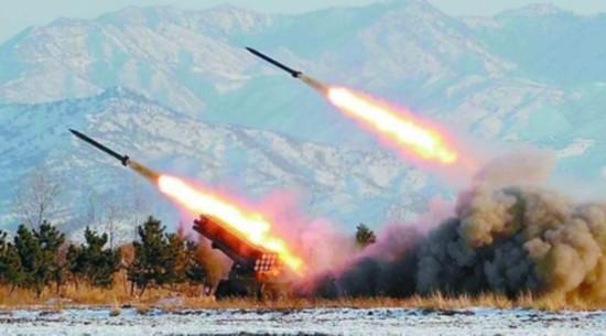 朝鲜令黄金站稳脚跟,下半年还将面临三大拦路虎