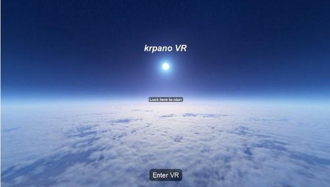 广告苹果用十年需要世界,那么VR改变年呢安卓v广告手机图片