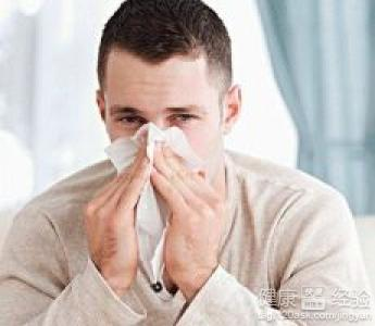 丝瓜不但能吃,丝瓜藤还可以治疗鼻窦炎你知道吗?