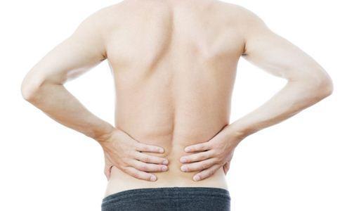 男人肾阴虚的症状有哪些 调理食疗方有哪些