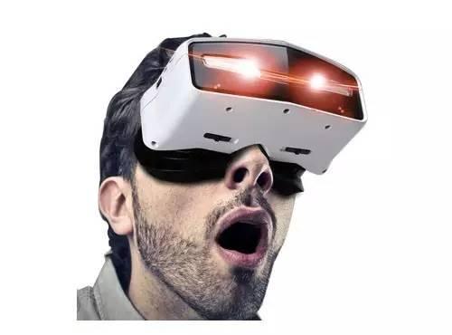 BIM+VR,BIM平台,中国BIM培训网