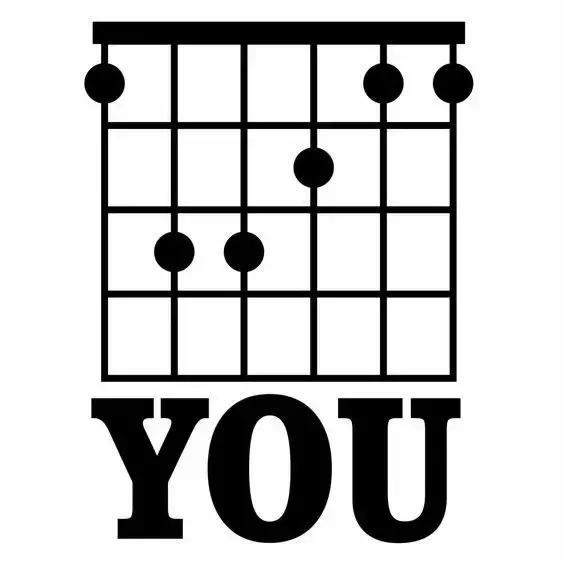 掌握这6个小技巧,让你配的和弦更具逼格