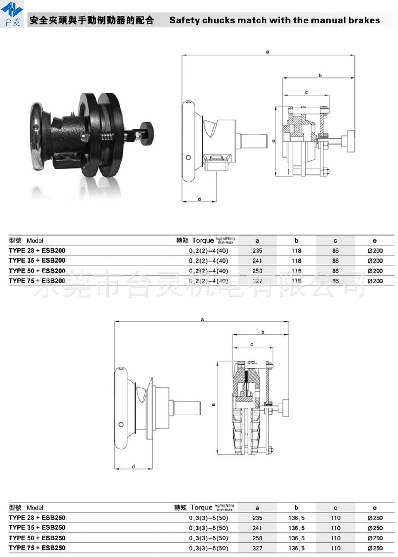 电磁离合器制动器,张力控制器等传动配件; 产品咨询电话:1800-2922图片