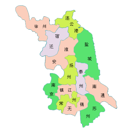 苏州各地区gdp_苏州园林(3)
