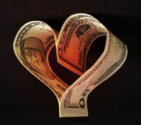 「感情 金錢」的圖片搜尋結果