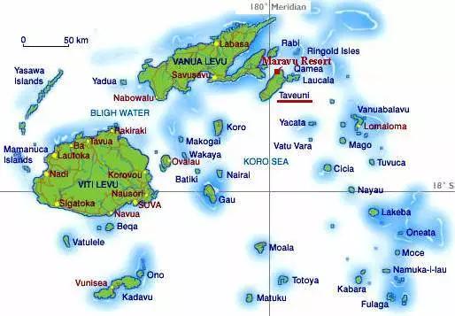 这个国家对中国免签,去一次东西南北半球都跨过了图片