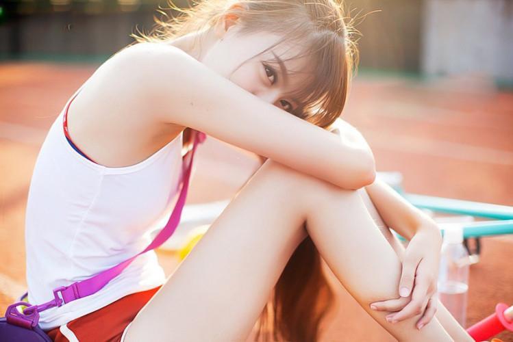 3个最有效的瘦身运动,教你正确减肥!瘦脸针打了多久可以睡觉图片