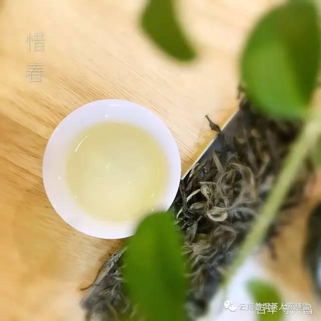 普洱的生茶和熟茶_关于普洱茶的存放,生茶和熟茶能放在一起吗