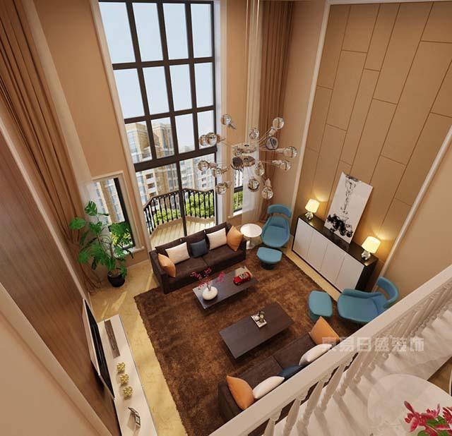 别墅室内装修进场前准备事项包括哪些详细攻略