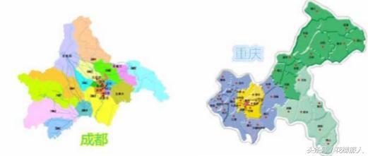 gdp我兄弟_我家还有穷兄弟 十个经济大省欠发达地区分布图解