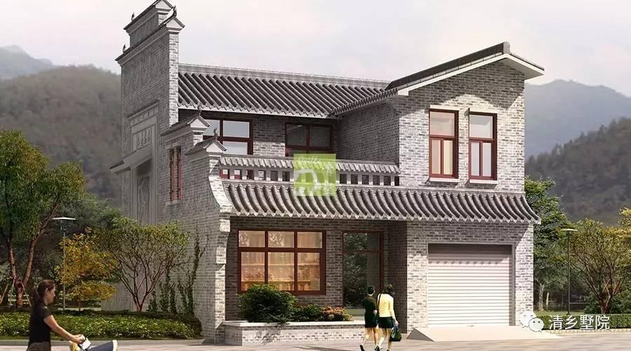 900平米宅基地设计图