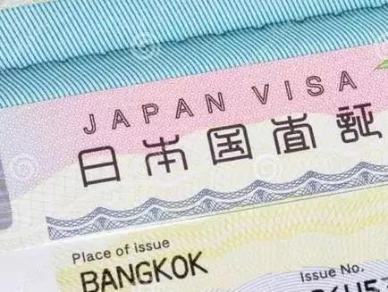 日本留学,你的出席率到底有多重要?