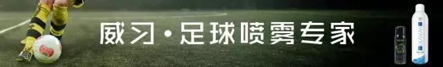 http://www.gyw007.com/nanhaixinwen/370083.html