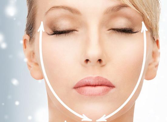 皮肤衰老面部下垂要怎么预防解决