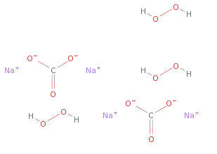 """""""万能泡泡"""" 解析荧光剂和磷的危害"""