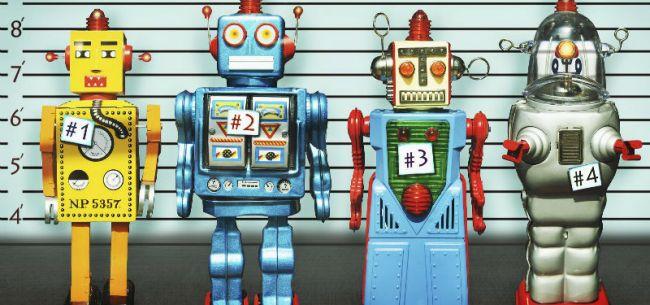 """""""机器换人""""愈演愈烈:珠三角的厂长们在忧虑什么 2017-07-08 10:47 - yuhongbo555888 - yuhongbo555888的博客"""