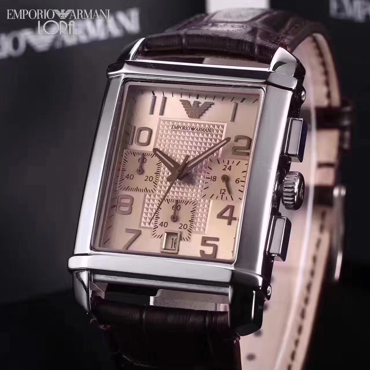 江诗丹顿最新顶级男士机械腕表,成功男士的追捧
