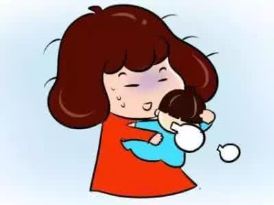 给宝宝剪指甲虽然是一件很小的事情,但还是需要宝妈多加留心,才能让宝宝舒适安心的玩耍啊.   【