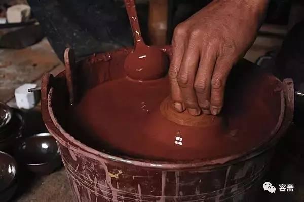 diy手工制作茶壶