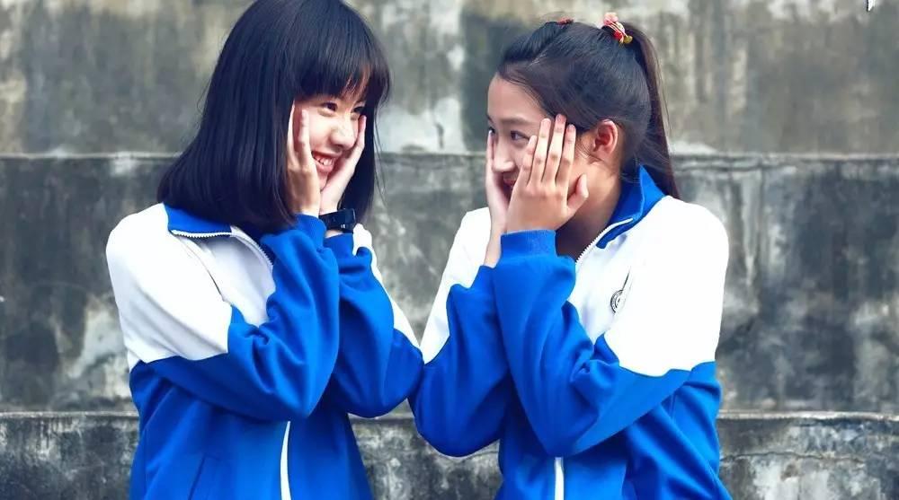 2019国产搞笑电影排行_2019喜剧片排行榜 2019搞笑电影排行榜豆瓣