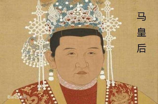 """俩人不同的是:朱温在张皇后死后,忘记了她的遗言   """"戒杀远色""""   张皇后   而朱元璋也是一个痴情的人,他对   马皇"""