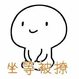 楚乔传里男神一大把,谁跟赵丽颖最配?