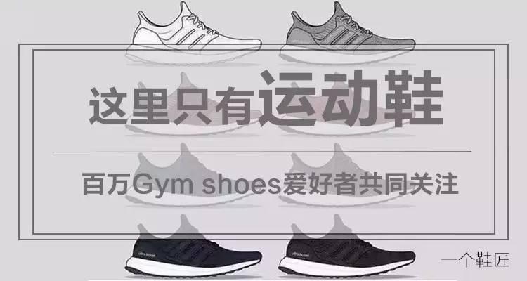 "Nike SB Cory Kennedy 科里肯尼迪滑板鞋青苹果-雪花新闻. Nike SB Zoom All Court Cory Kennedy  科里肯尼迪滑板鞋系列""Treeline Light Bone""青苹果806306-301 fa01340d7"