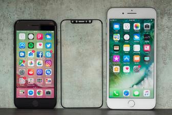 Iphone7屏幕排线断了一个?   知乎