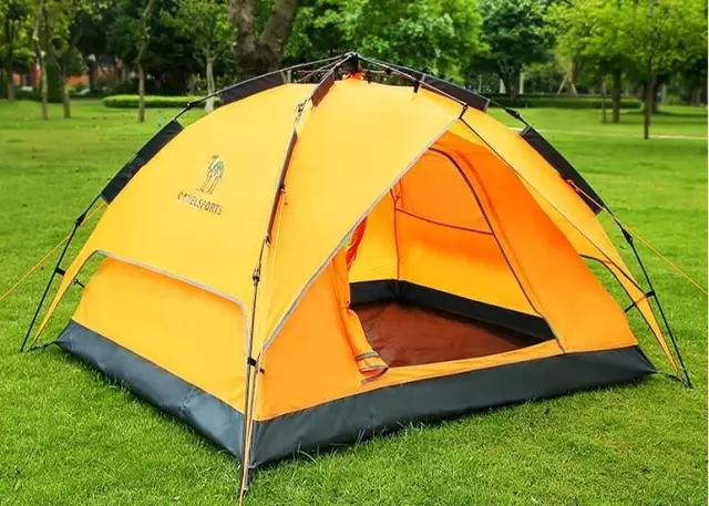 户外 帐篷 640_457