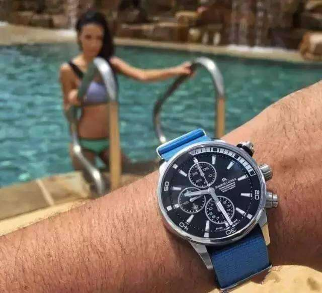 男人最喜欢的东西是什么——手表(高仿手表)