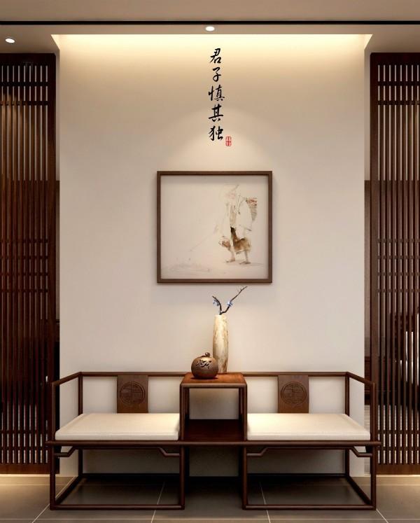 柜 家居 家具 起居室 设计 装修 600_747 竖版 竖屏