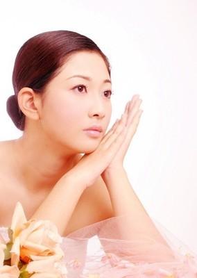 肌断食的原理_女人的肌肌