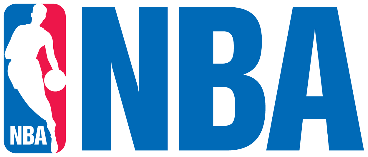 logo 标识 标志 设计 矢量 矢量图 素材 图标 1250_536