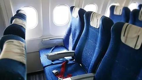 飞机上位置|飞机上的这些秘密, 空姐一定不会告诉你!(全文)