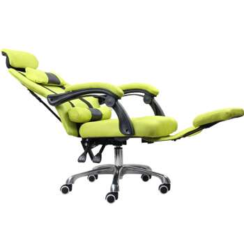各类方便又实用的舒适椅子图片
