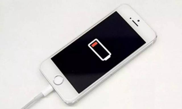 苏联时代技术解决手机痛点,无电池手机还有多远?