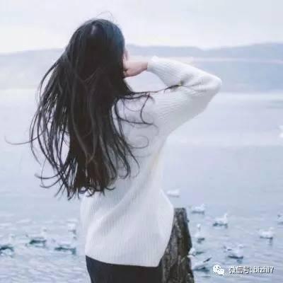 2017背影头像,小清新女生头像_搜狐时尚_搜狐网