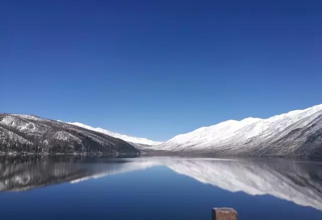 四川这些塌塌居然下雪,跟长短鲳鱼对着干!5两的高温全国图片