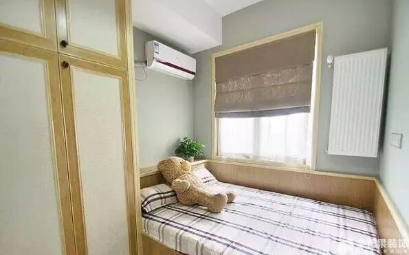背景墙 房间 家居 起居室 设计 卧室 卧室装修 现代 装修 595_371